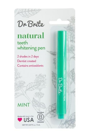 natural-teeth-whitening-pen-with-antioxidants-mint-front_500x.jpg