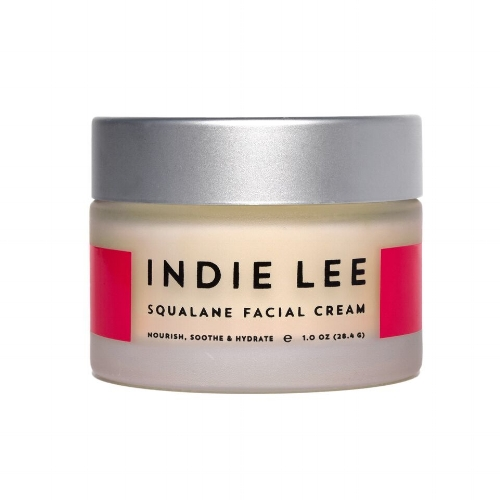 SqualaneFacialCream_IndieLee_608819407685_Front.jpg