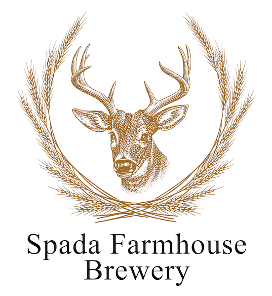 Spada Farmhouse Brewery Final art - Color JPEG.jpg