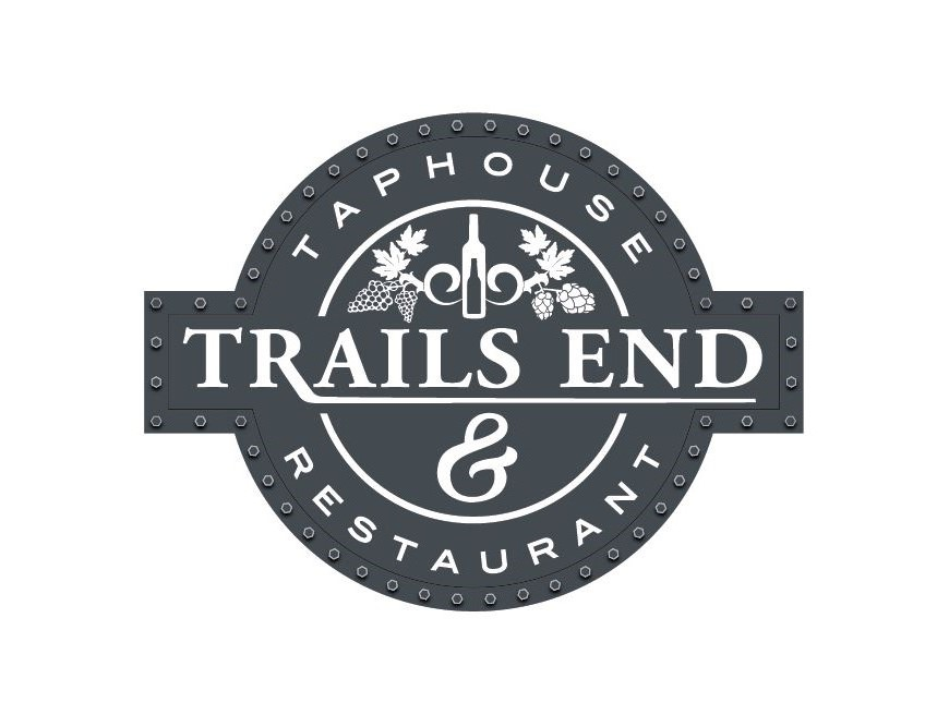 Trails End Logo - NEW -  10-19-15.JPG