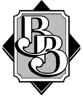bbay_logo.jpg