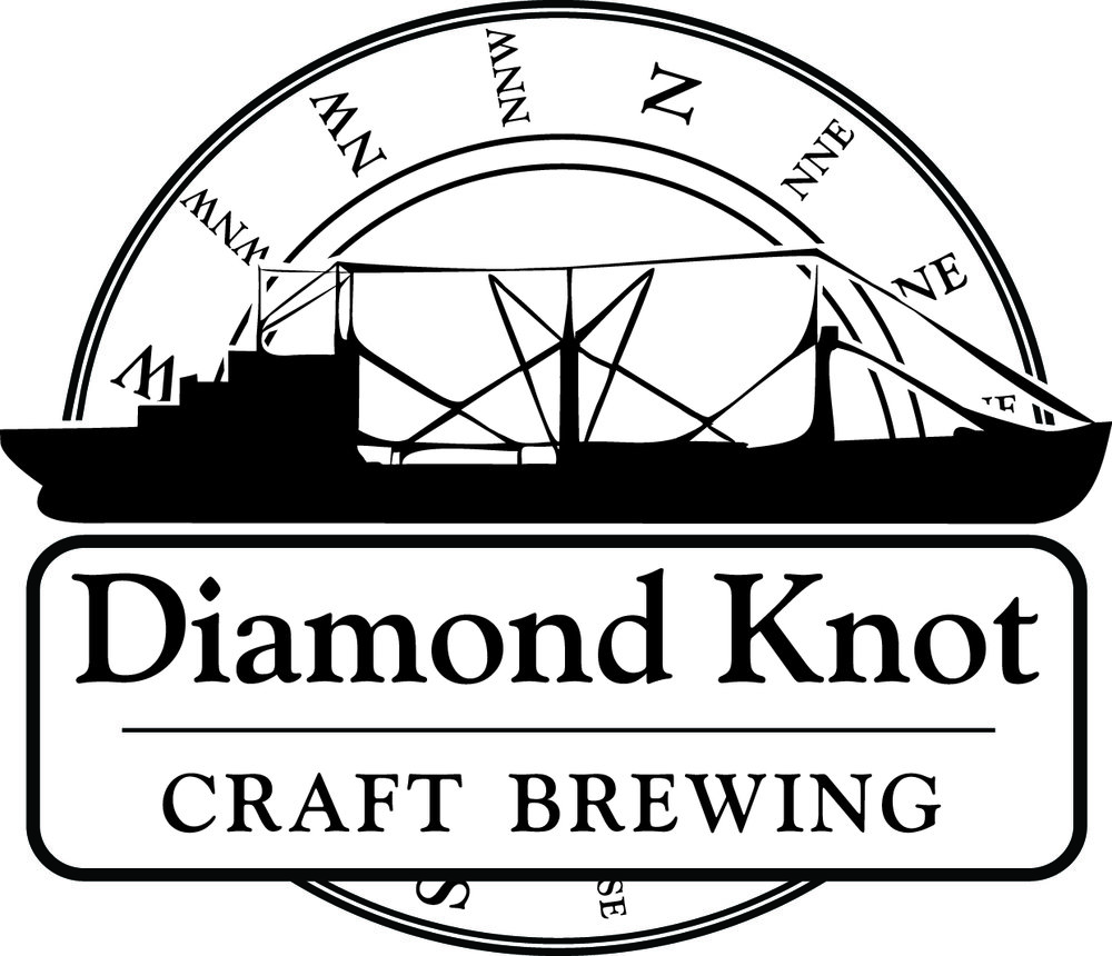 DK-Craft-Brewing 300px.jpg