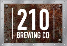 210BreweryLogo-Metal.jpg