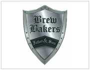 BrewBakers+logo.jpg