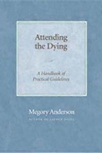 AttendingDying-11.jpg
