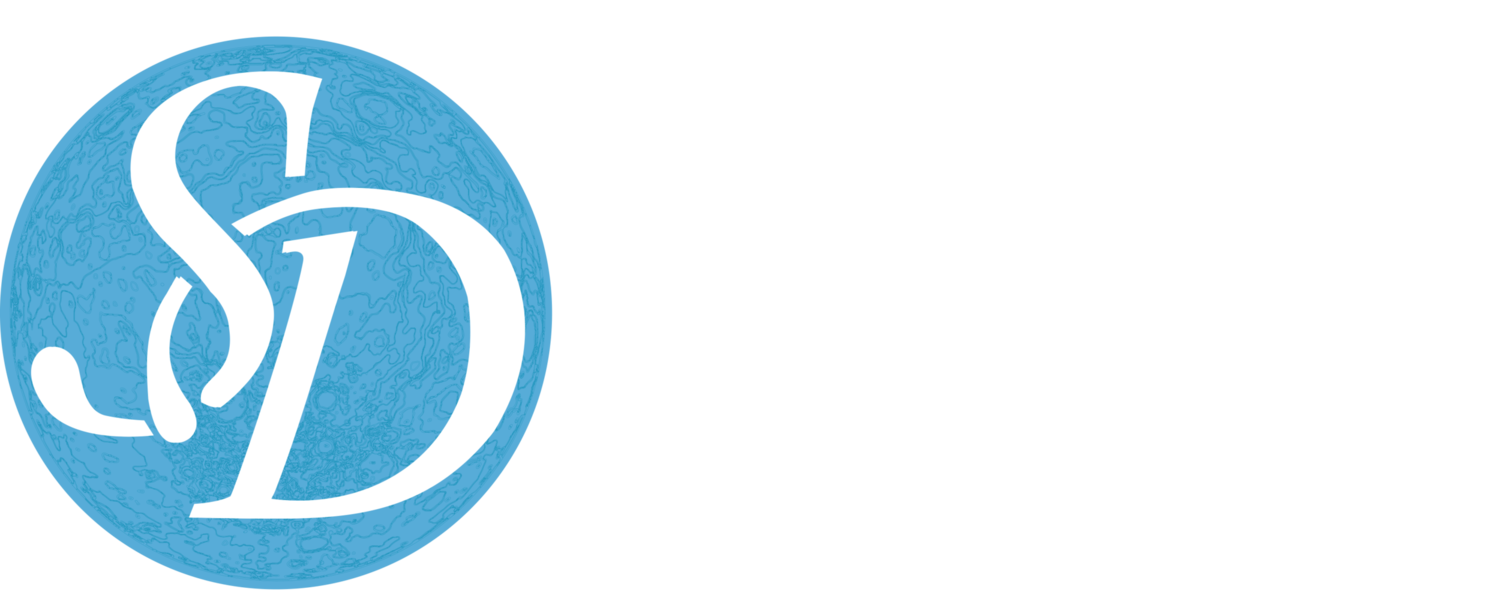 Sacred Dying Foundation