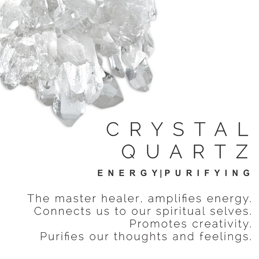 crystal quartz.png