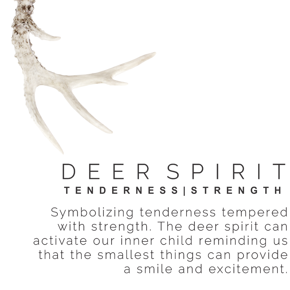 DEER SPIRIT.png