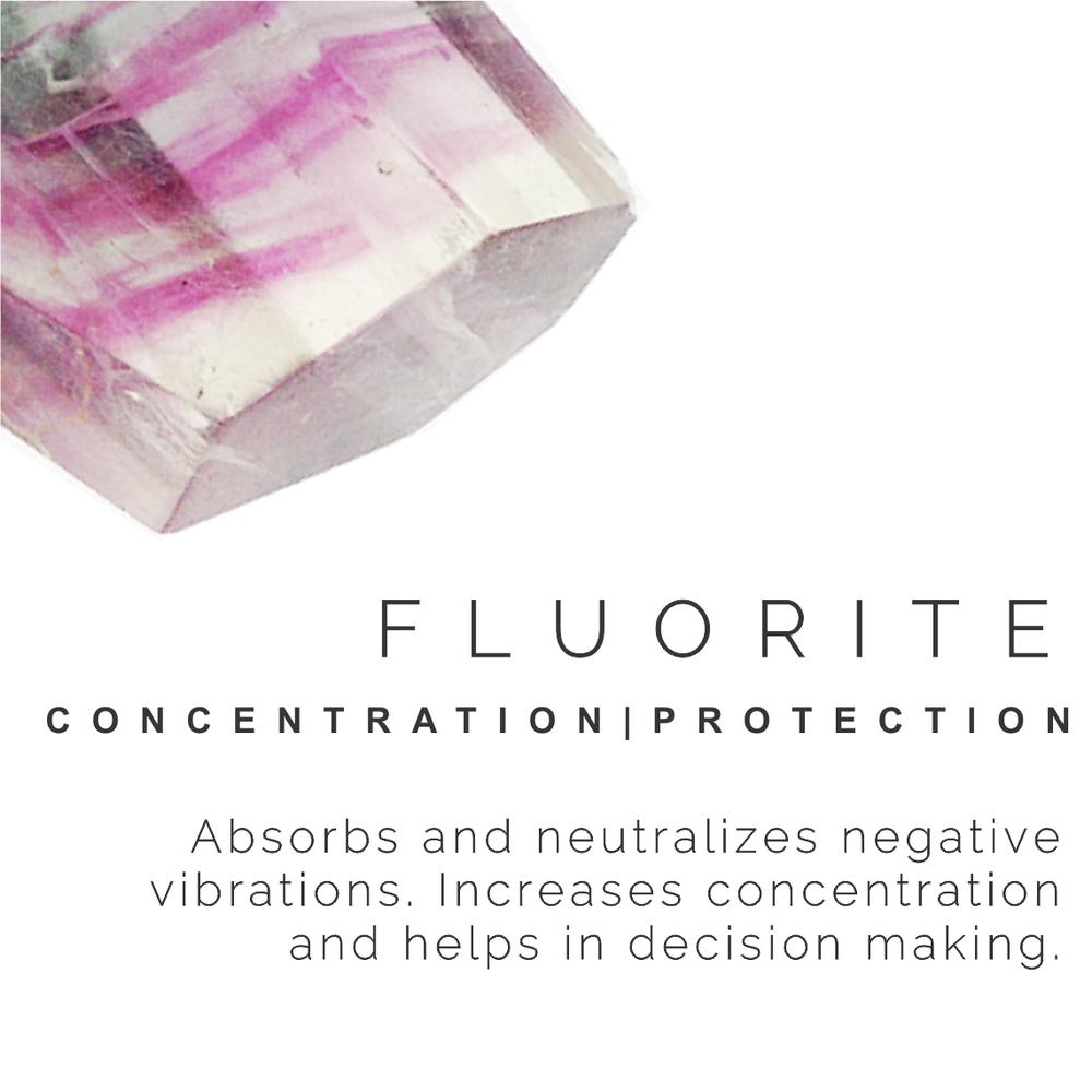 fluorite.png