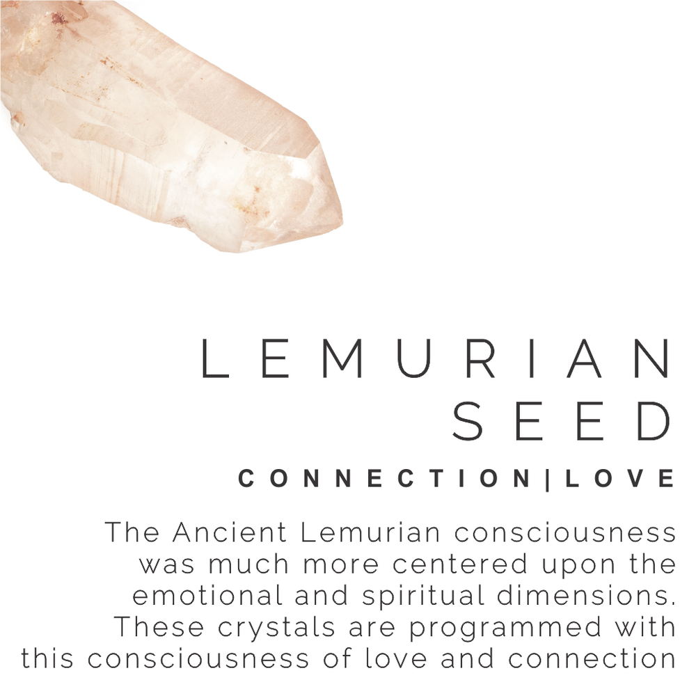 lemurian seed.png