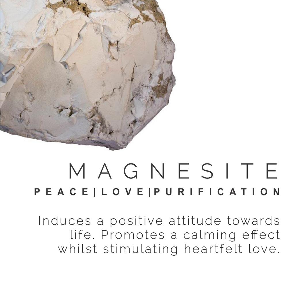 magnesite.png