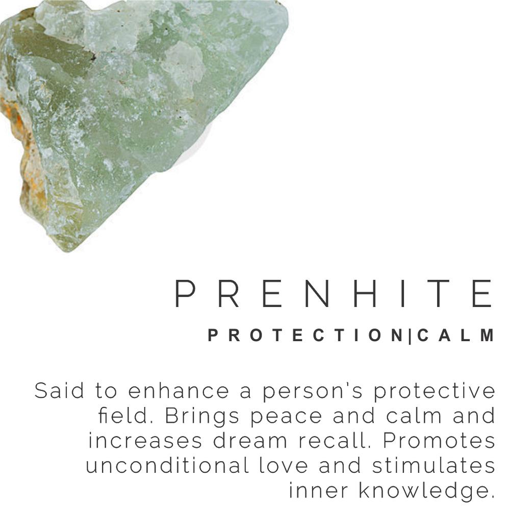 PRENHITE.png