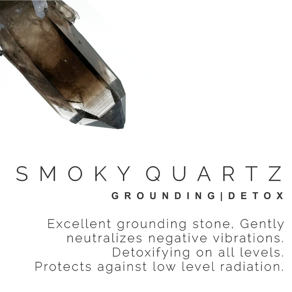 smoky Quartz.png