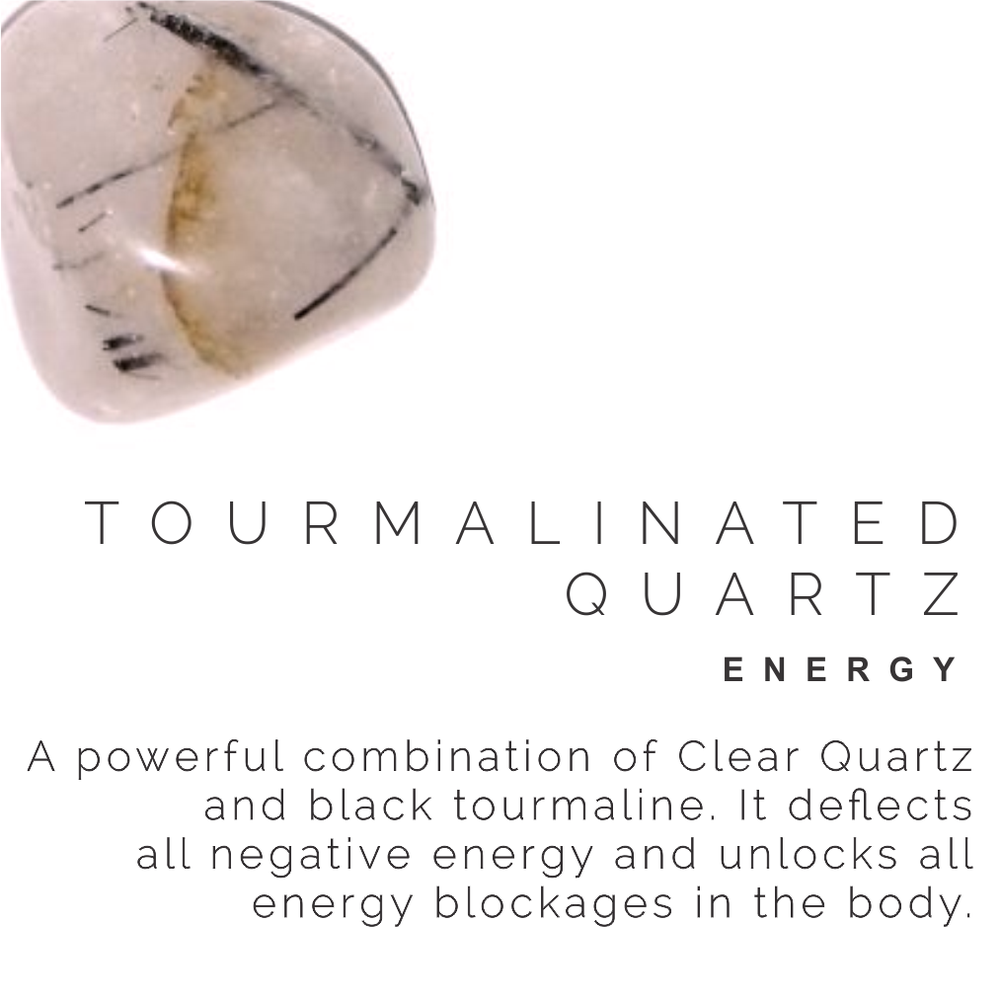 TOURMALINATED QUARTZ.png