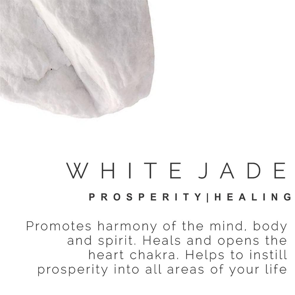 white jade.png