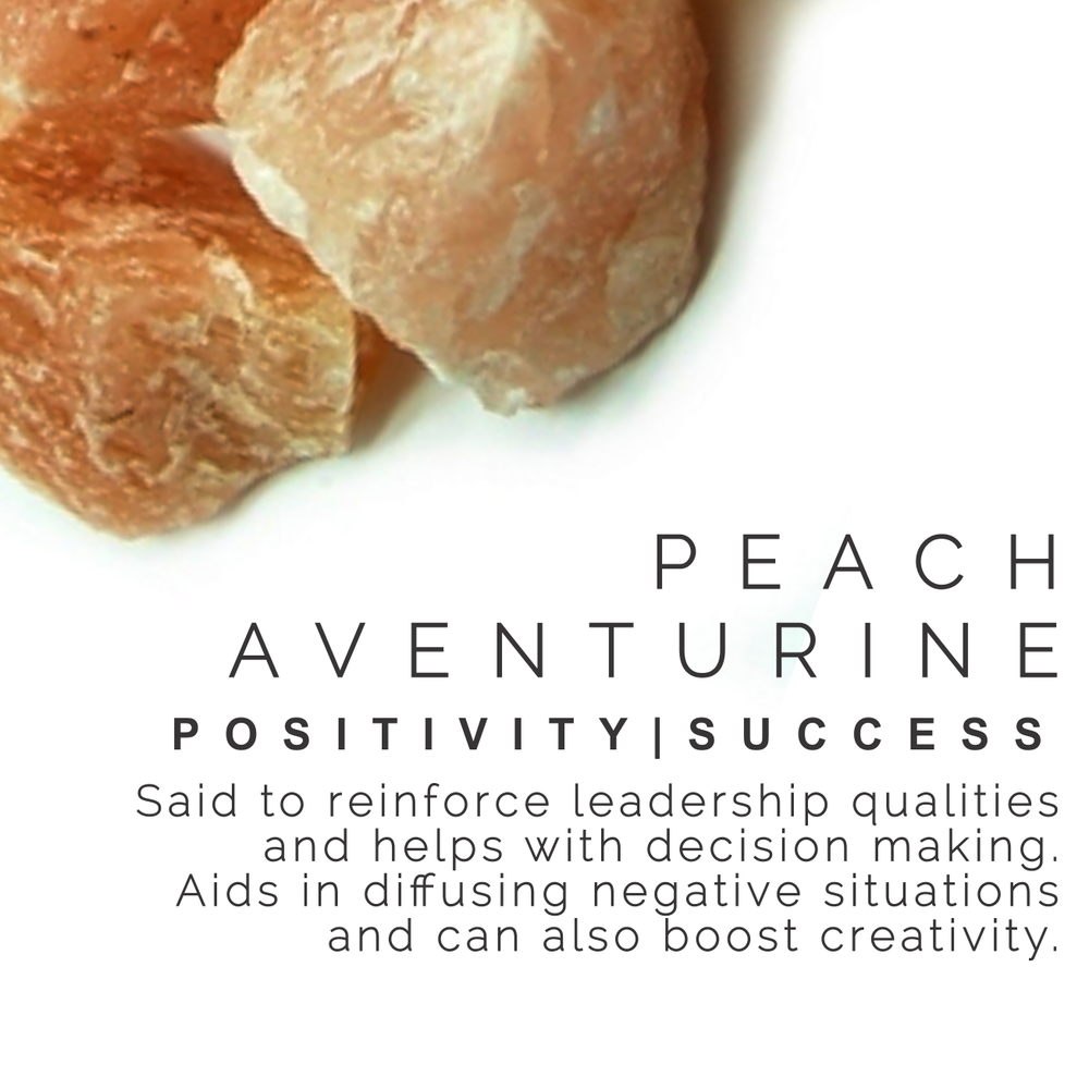 peach aventurine.png