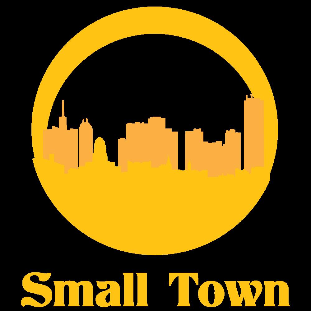 SmallTown_logo.png