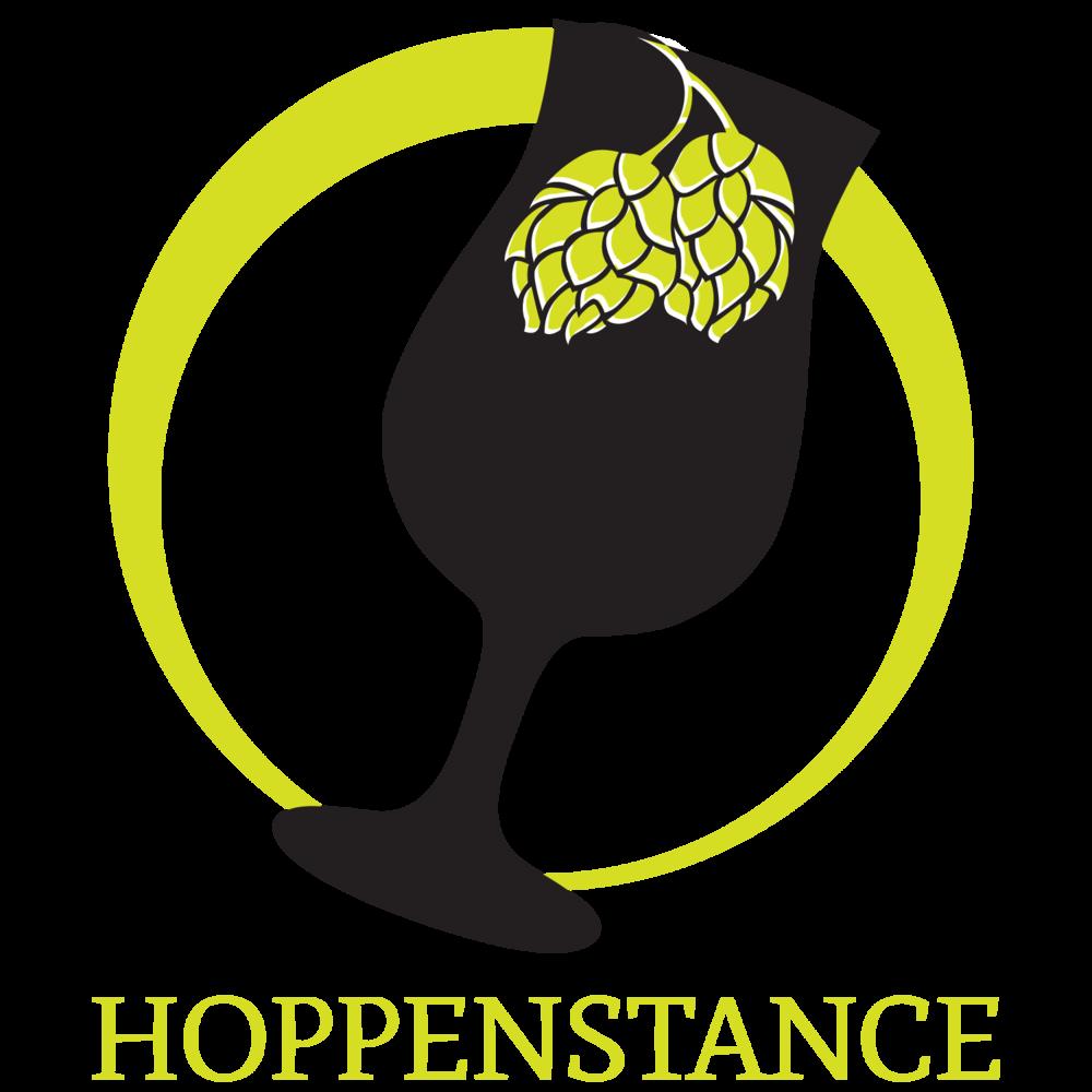 Hoppenstance_logo.png