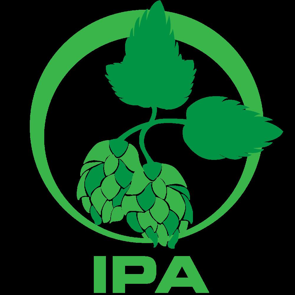 IPA_logo.png