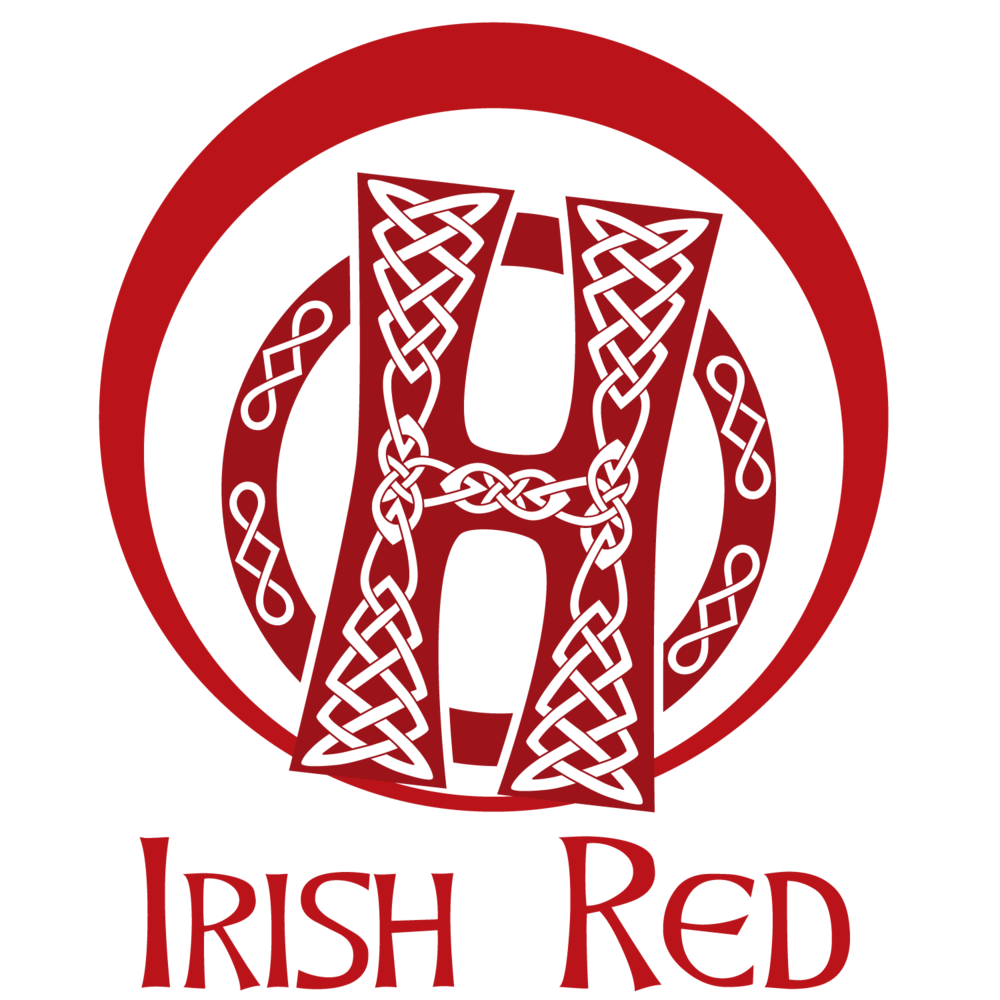 IrishRed_logo.png