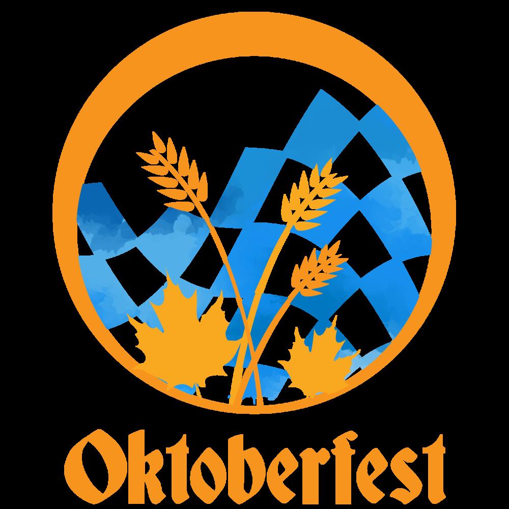 Oktoberfest_logo.png