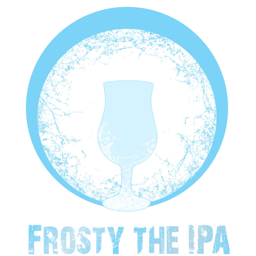 Frosty_logo.png