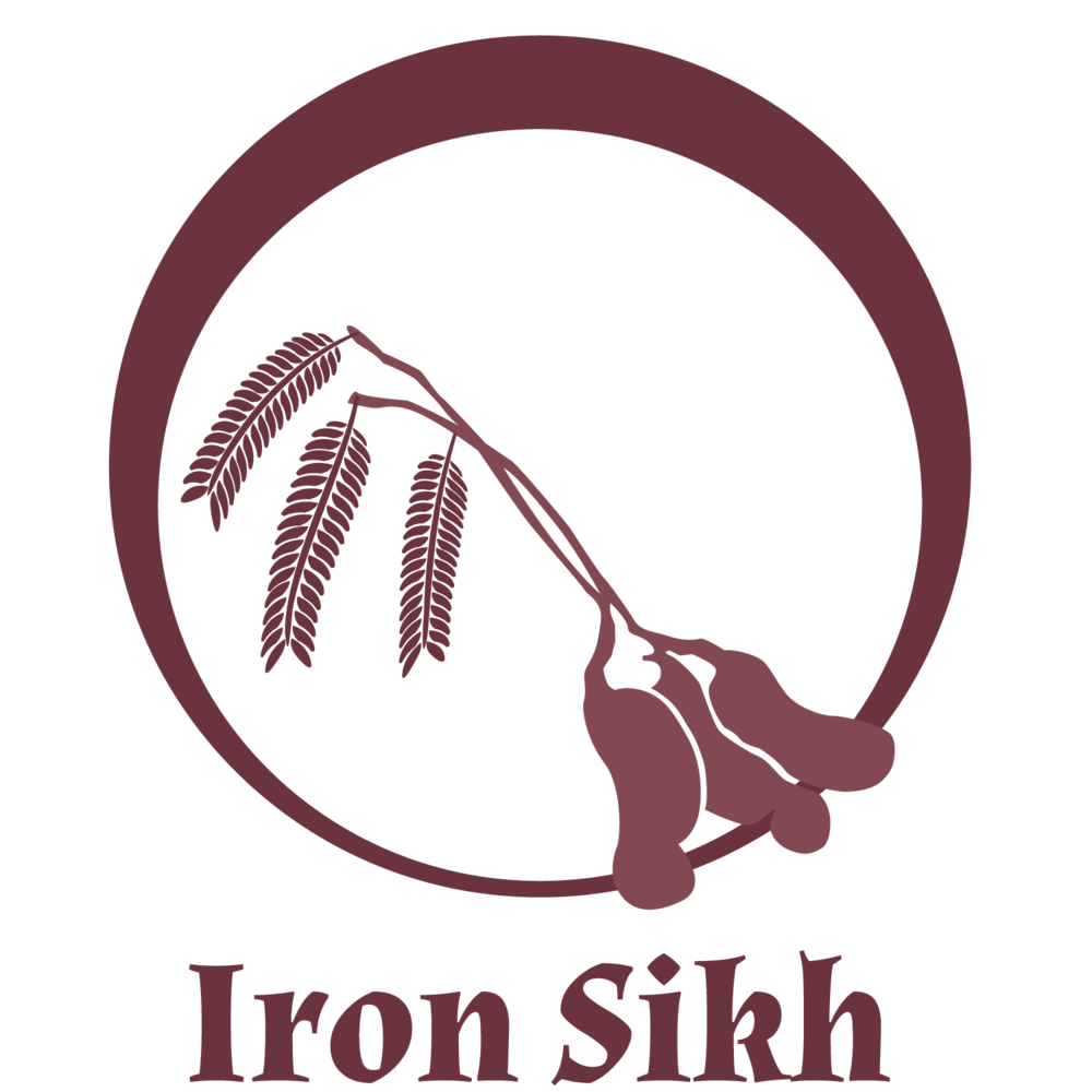 IronSikh_logo.png