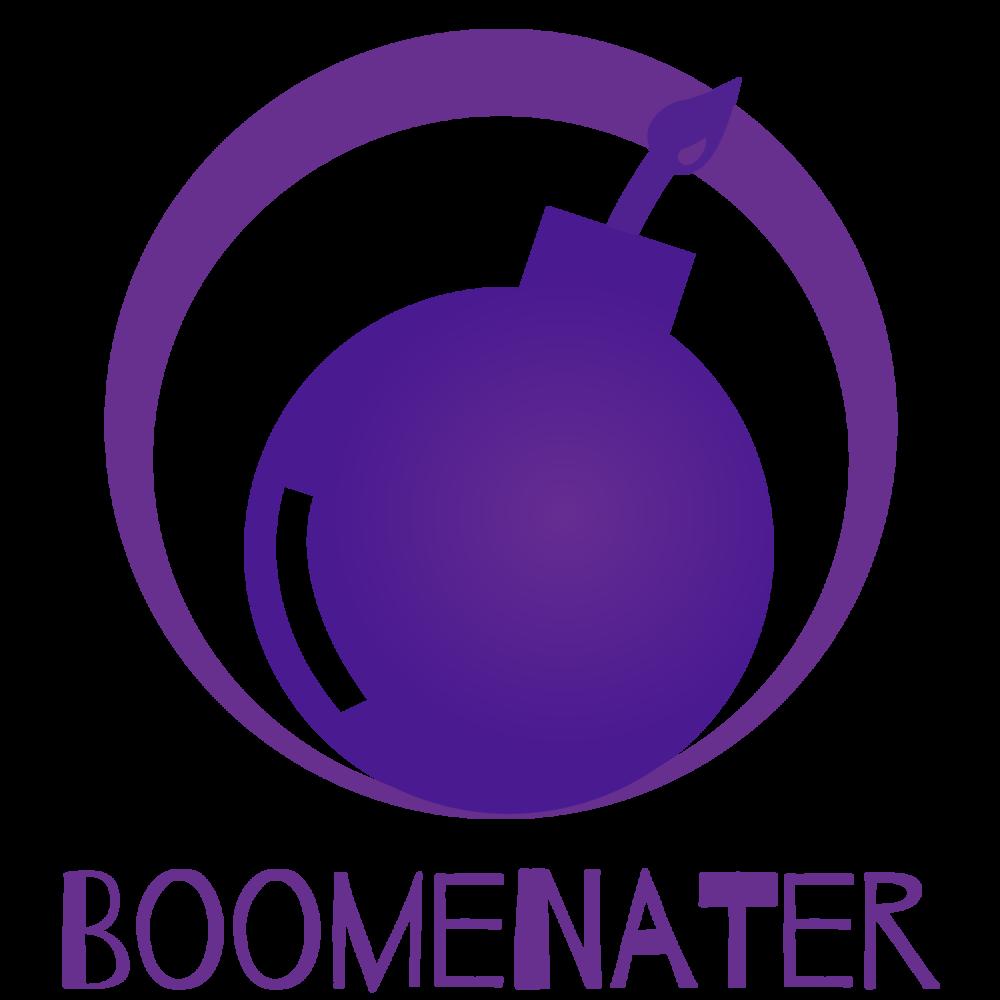 Boomenater_logo.png