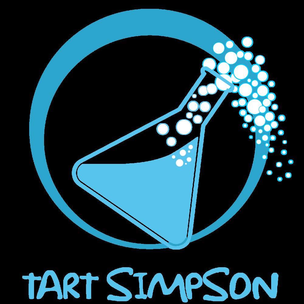 tartsimpson_logo.png