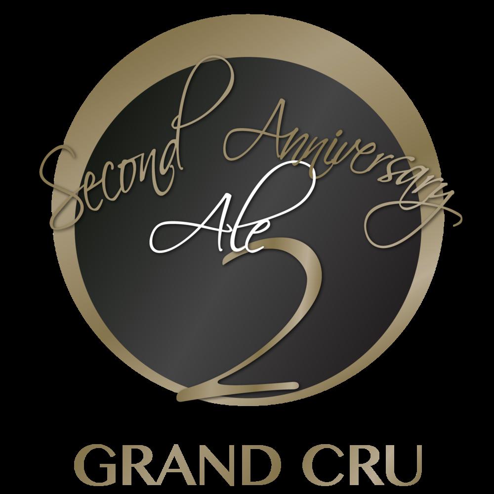 grandcru_logo.png