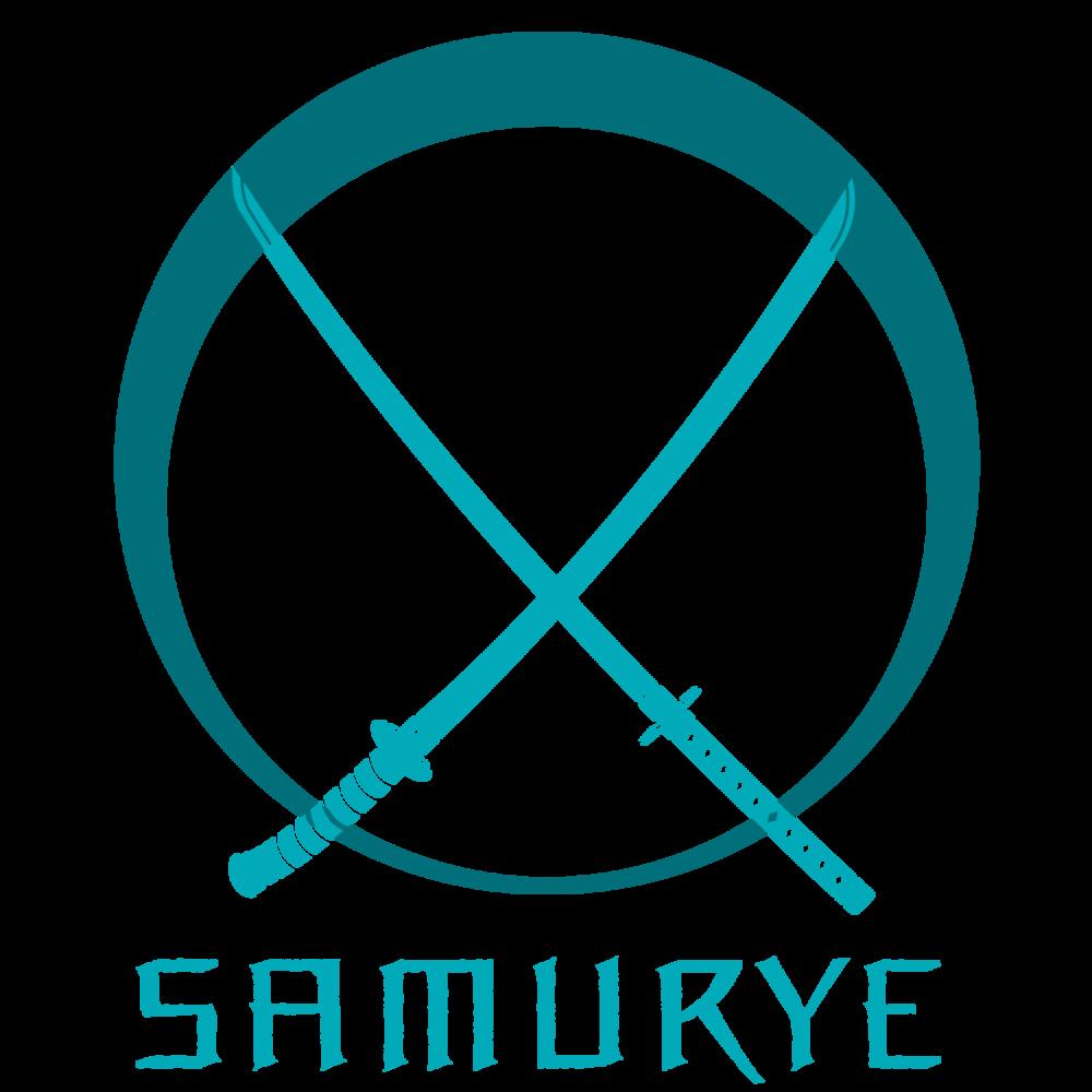Samurye_logo.png
