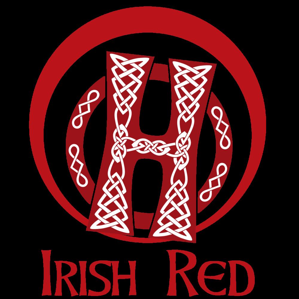 IrishRed_logo.png