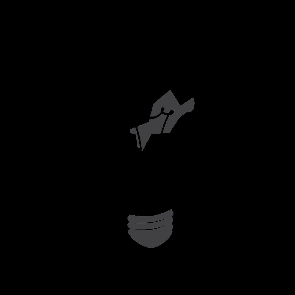 NoLux_logo.png