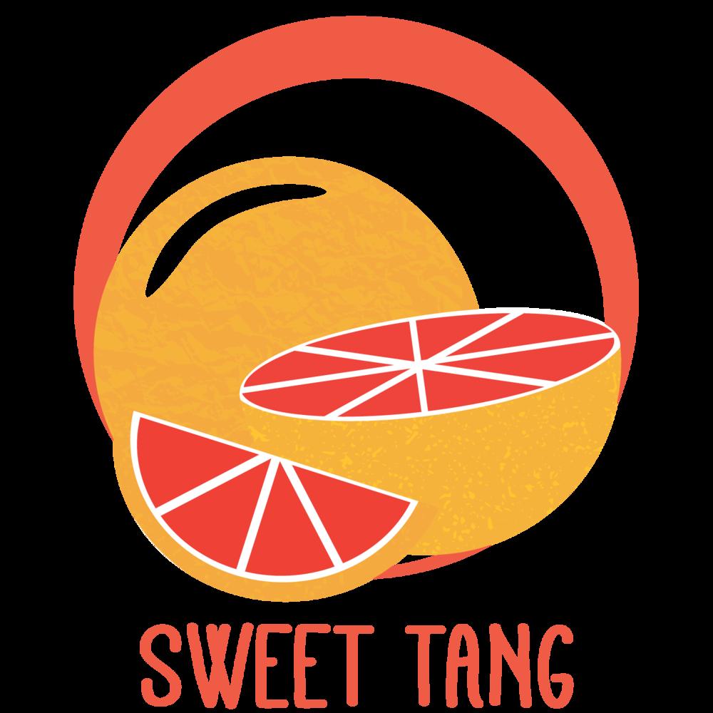 SweetTang_logo.png