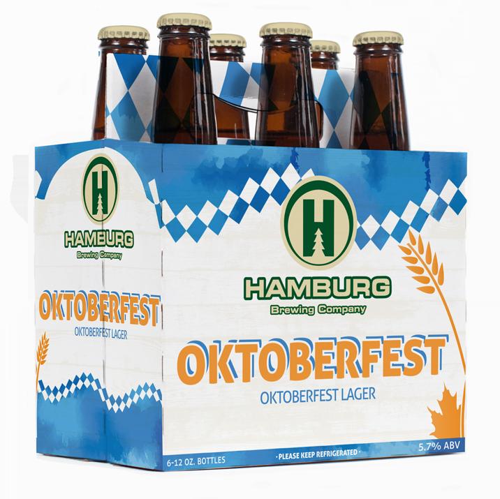 Oktoberfest_6PK_right.png