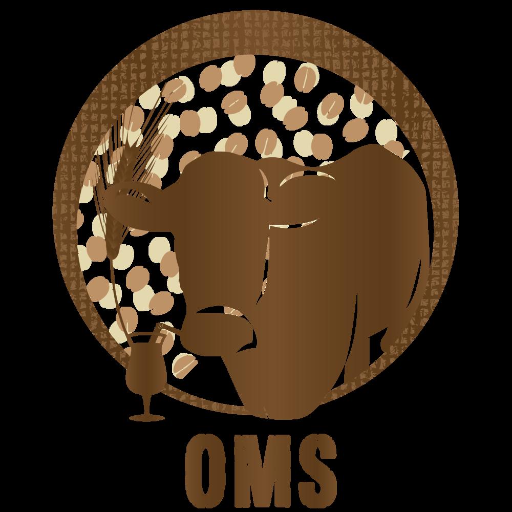 OMS_logo.png