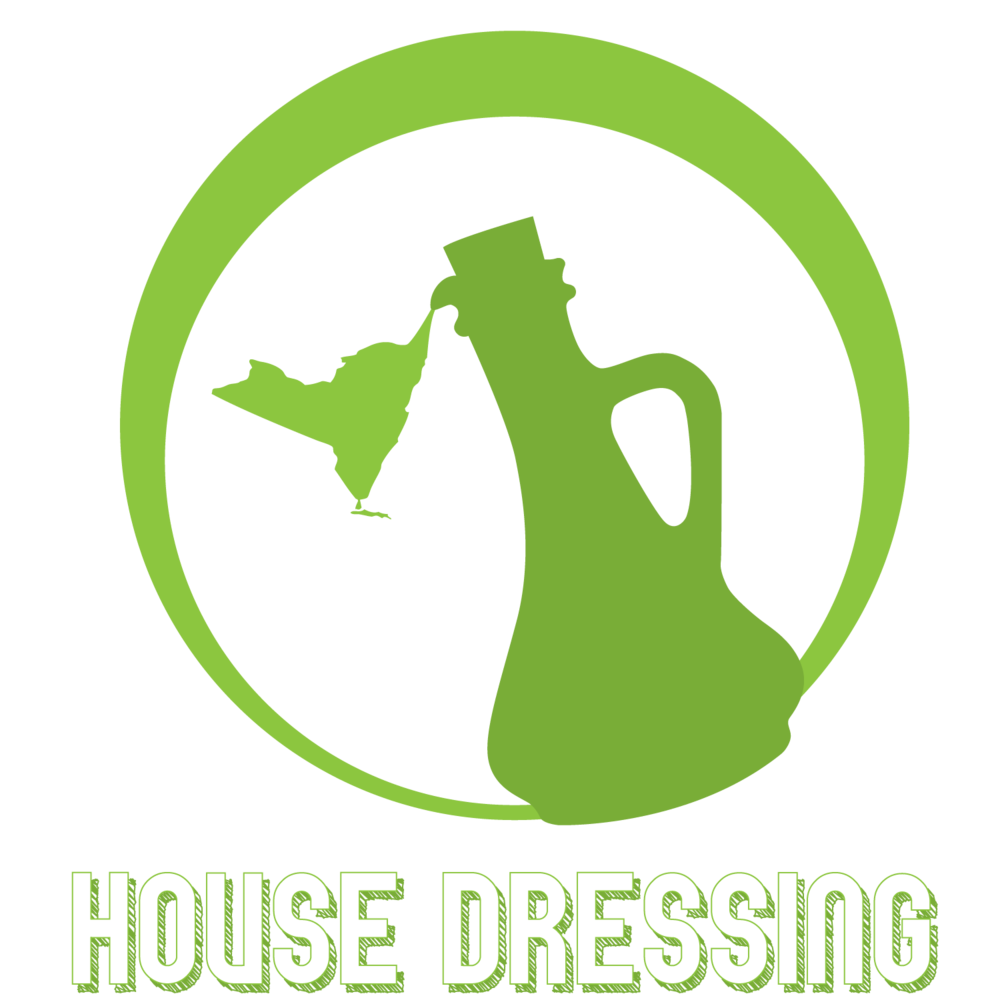 HouseDressing_logo.png