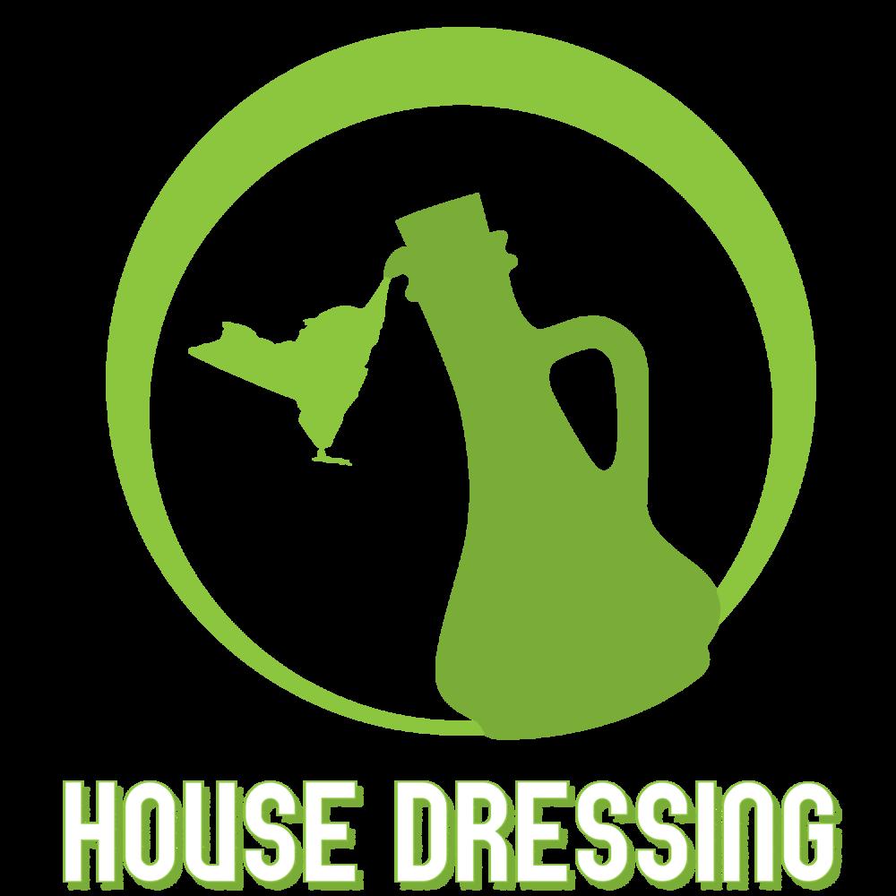 HouseDressing_logo.png
