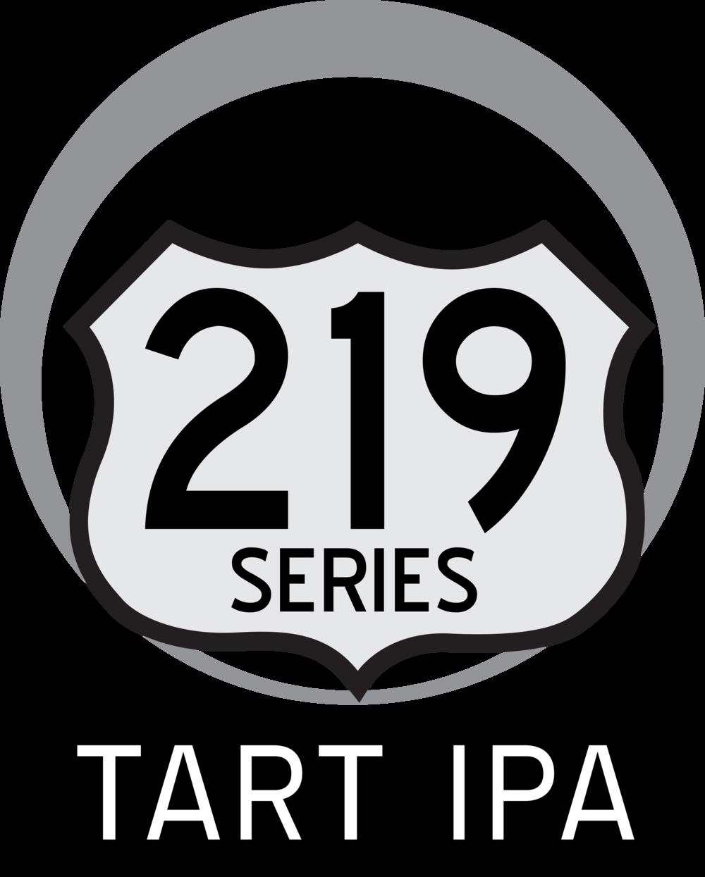 219TartIPA_logo.png