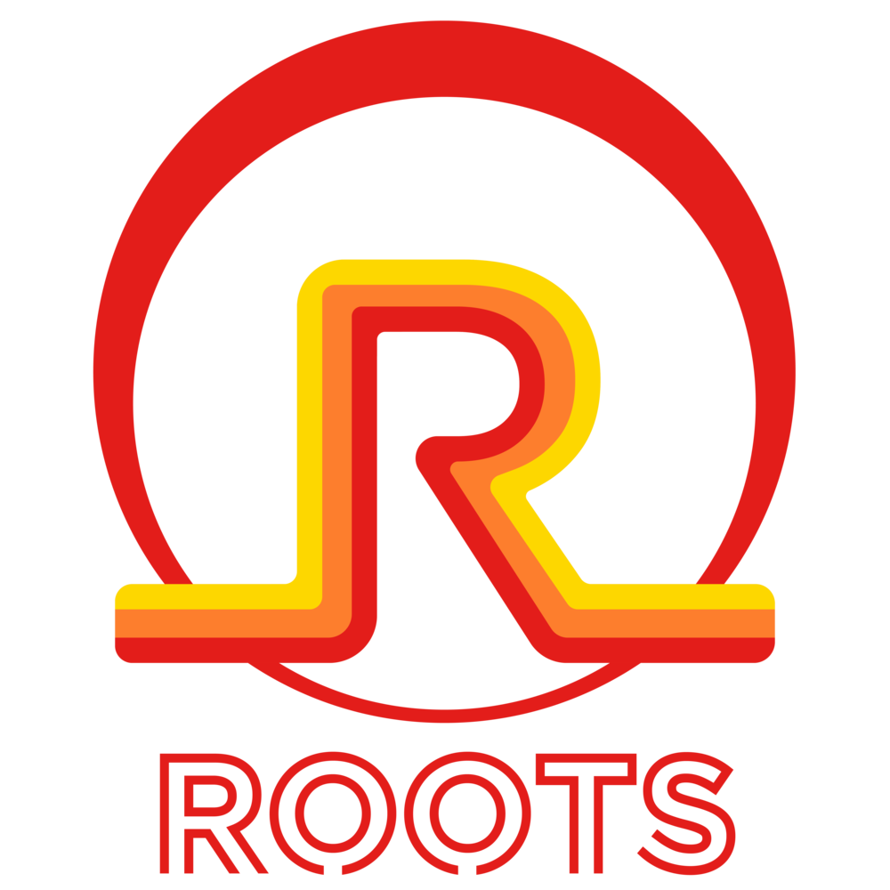 Roots_logo.png