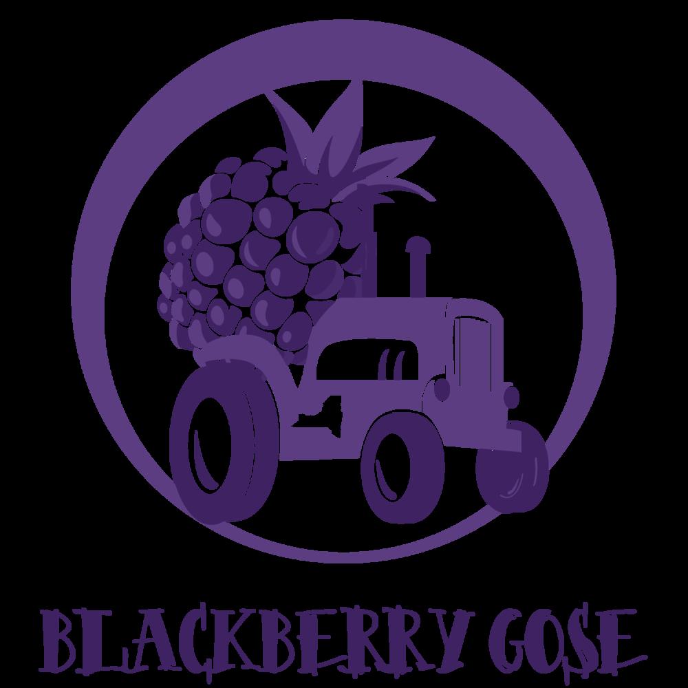 blackberrygose_logo.png