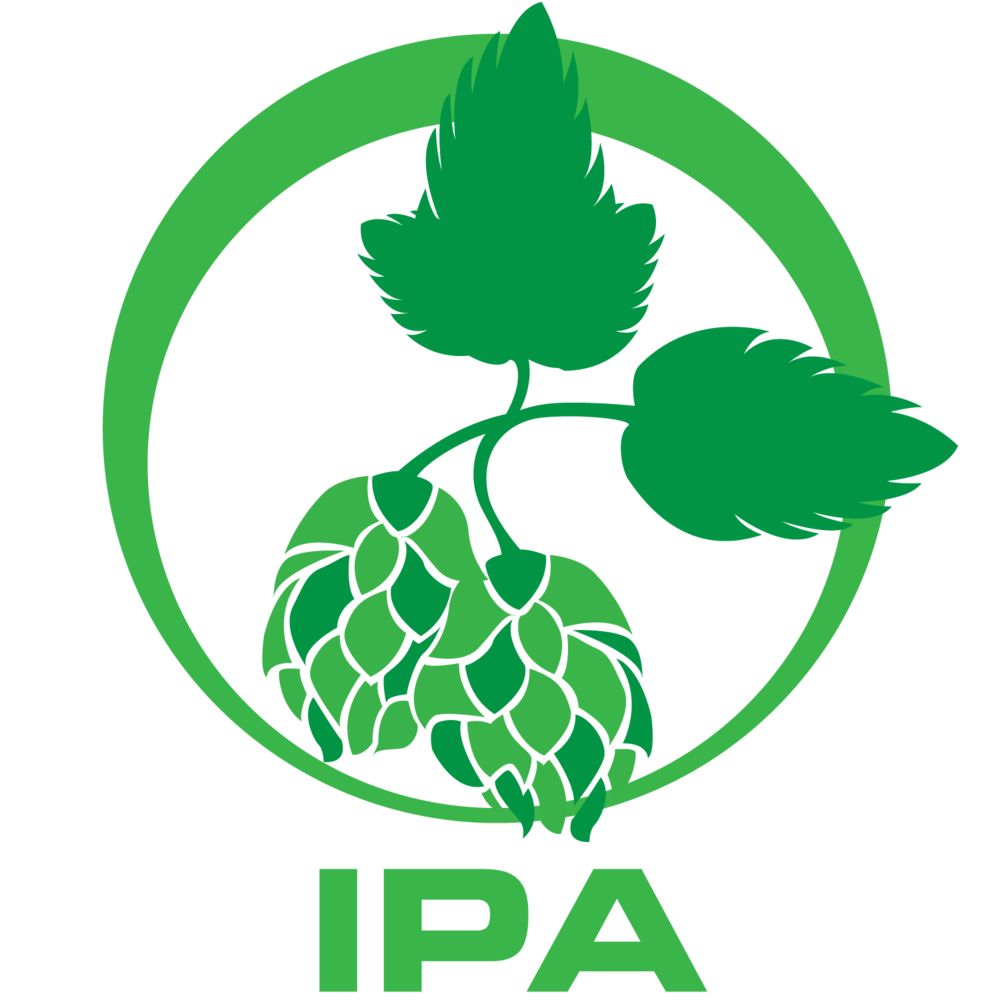 IPA India Pale Ale / 6.0% ABV