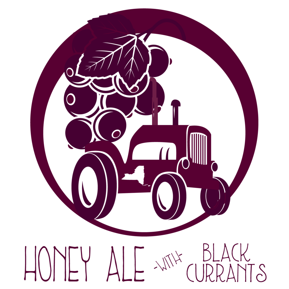 honeyalecurrants_logo.png