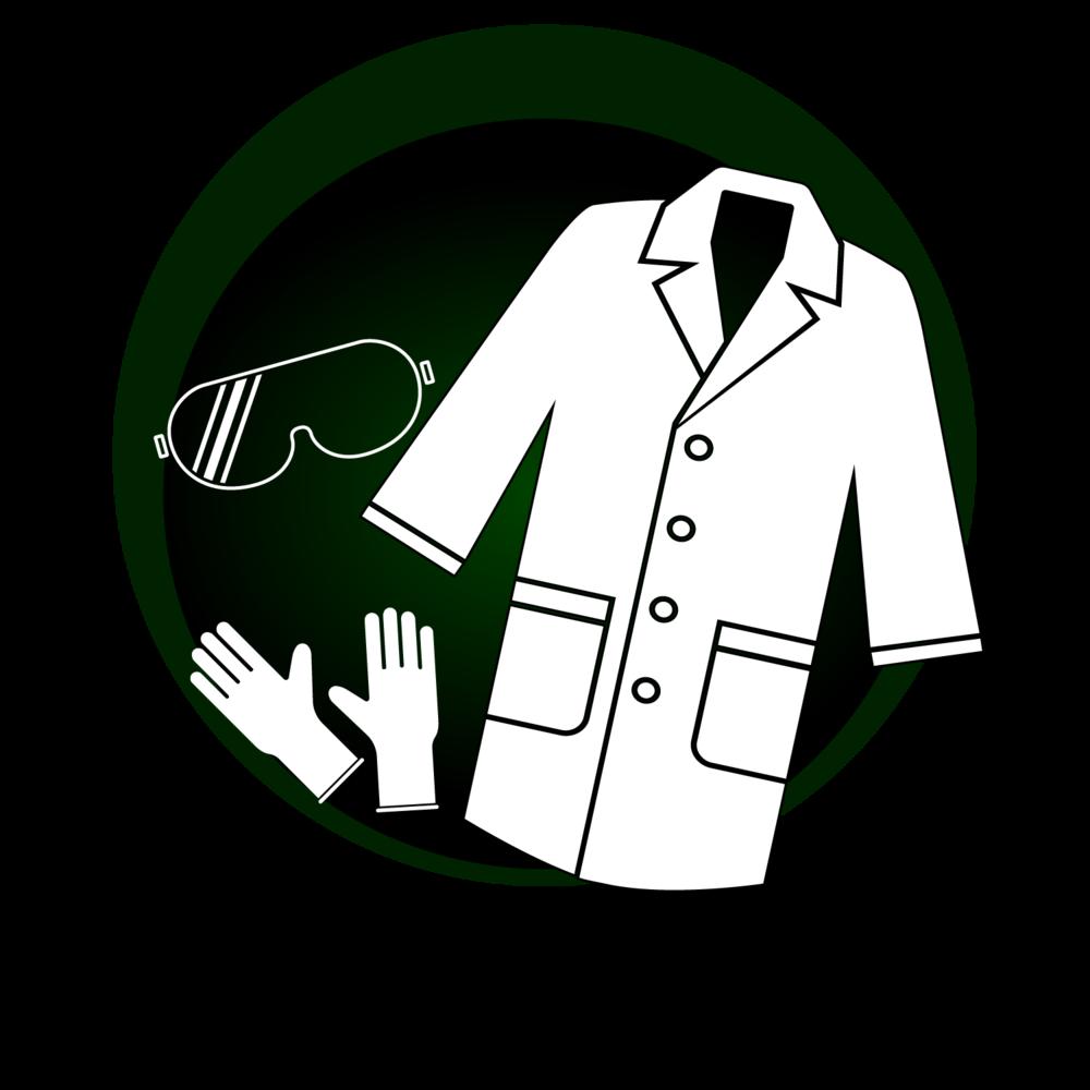 LCSPineappleIPA_logo.png