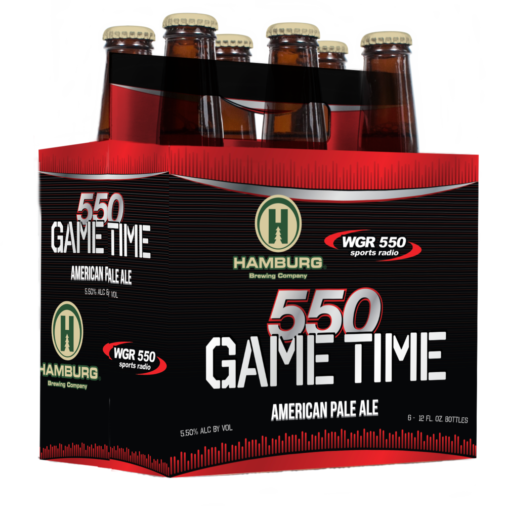 550GameTime_6PK_right.png