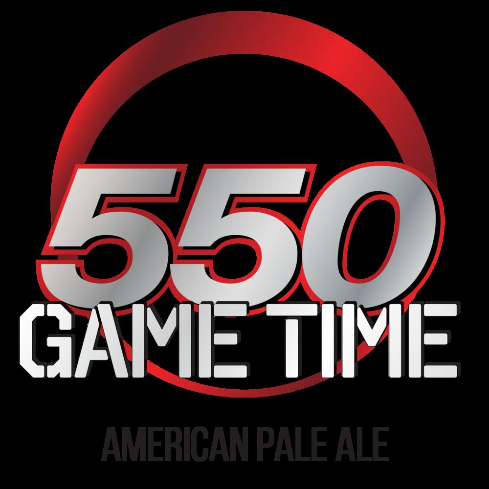 550gametime_logo.png