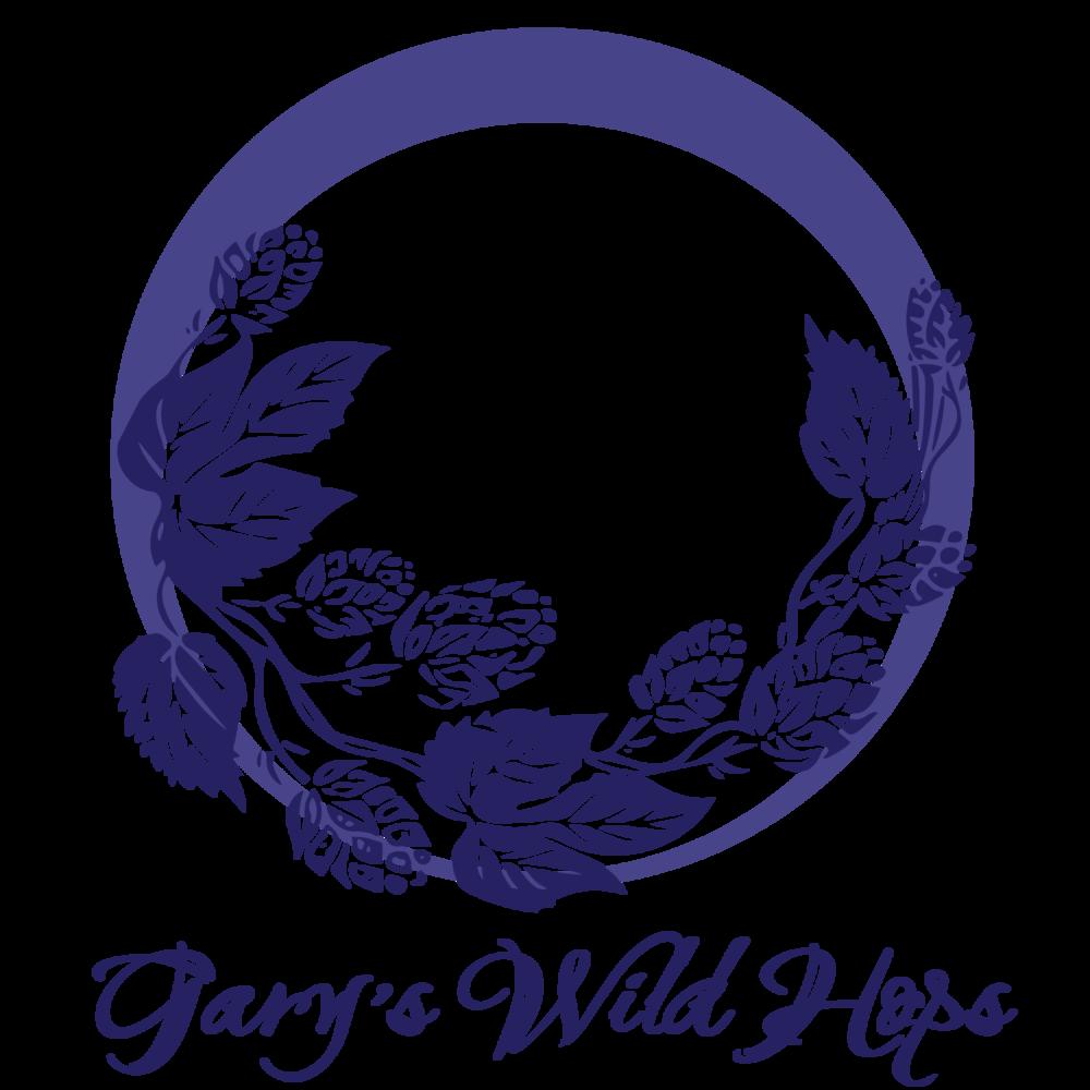 GarysWildHops_logo.png