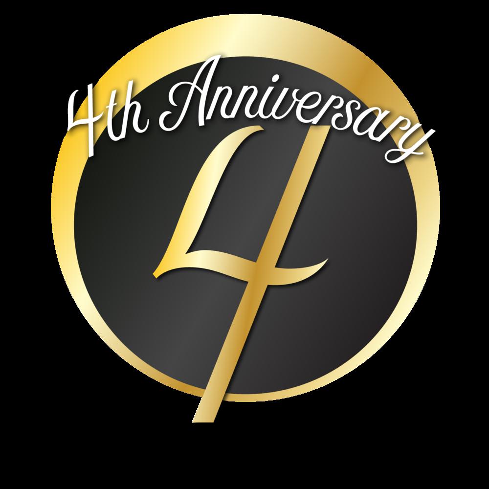 4thAnniversaryStout_logo.png