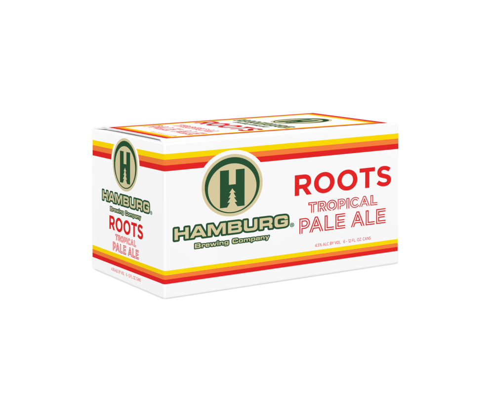 Roots_6pk_right.png