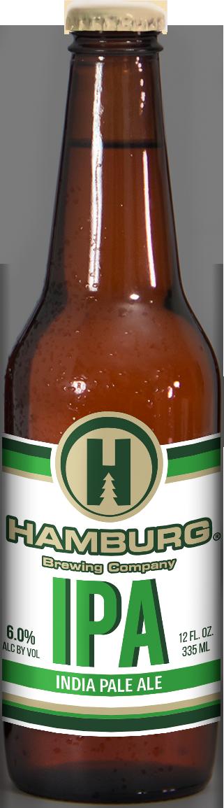 IPA_bottlemockup.png